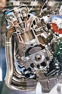 File Kawasaki Ninja H2r Engine Cutaway Cylinder Jpg