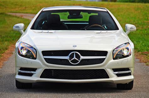 Gambar Mobil Gambar Mobilmercedes A Class by Gambar Wallpaper Mobil Mercedes Berita Wow Yang Sedang Trend