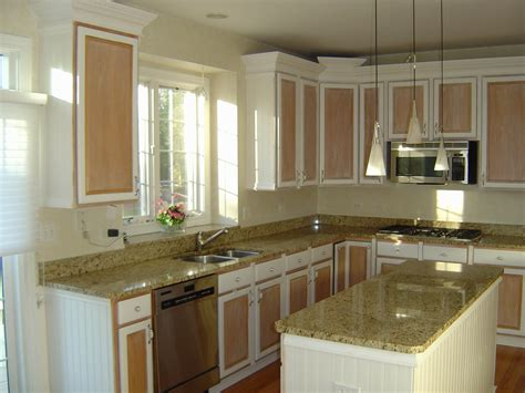 how much to reface cabinets how much does it cost to have your kitchen cabinets