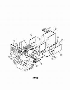Wiring Diagram Older Furnace Ducane Furnace