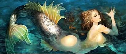 Mermaid Crown Dragons Wikia Dragon Animated Kraken