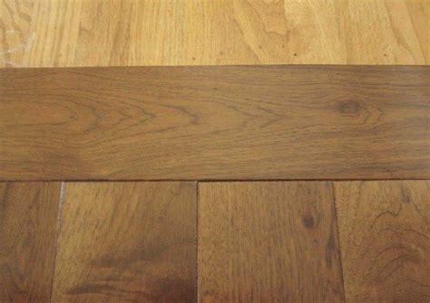 ideas  transition flooring  pinterest