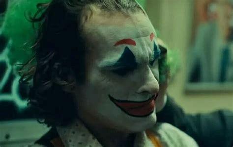 See more of watch joker 2019 free online on facebook. Watch Joker (2019) Movie Full HD [ Download ...