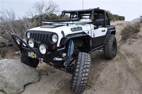 beach jeep wrangler beach windshield down jeep jeeps pinterest