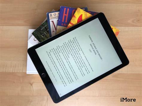 read  listen  walmart ebooks imore