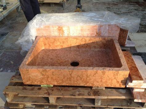 lavelli in okite lavelli da cucina in pietra e in marmo catania pietra