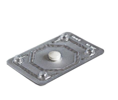 hormone pills emergency contraceptives hormonal method