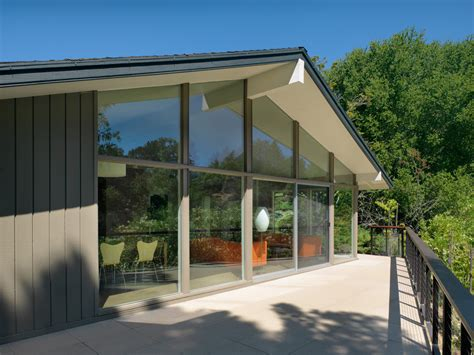 jjmodern a mid century modern diy home 187 carport clean up and plans