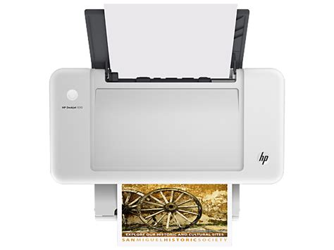 hp deskjet 1010 printer help hp deskjet 1010 printer hp 174 official store