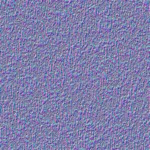Grass v2 - Normal Map