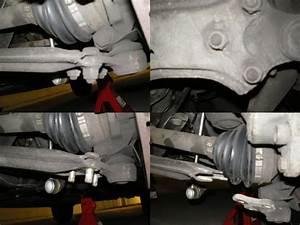 Changer Embrayage 307 : changer boite de vitesse changer boite de vitesse mercedes classe a tutorial change the ~ Gottalentnigeria.com Avis de Voitures