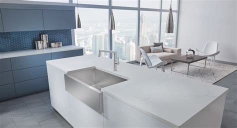 kitchen sinks faucets    canada blanco