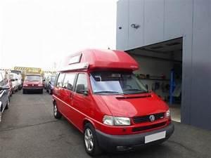 Car La Rochelle : volkswagen t4 california exclusive westf caravanes camping car caravanes la rochelle ~ Medecine-chirurgie-esthetiques.com Avis de Voitures