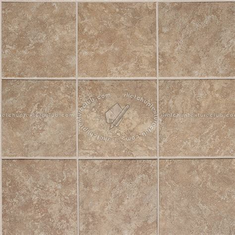floor tile textures travertine floor tile texture seamless 14665