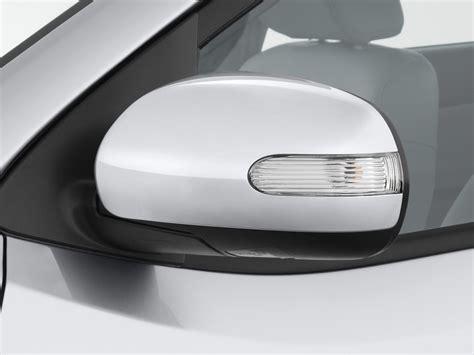 2011 Kia Forte 4-door Sedan Auto Ex Mirror, Size