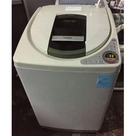 hitachi sf ljs washing machine price  pakistan