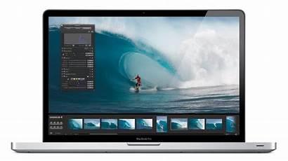 Macbook Apple Pro Laptop Inch Ram Core