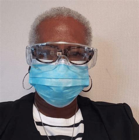 baptist health mask challenge covid  updates baptist