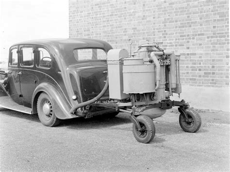 Газогенераторные установки для автомобилей и спец.техники автомото вофорум