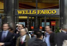 Wells Fargo reports MASSIVE outage on BANKING mobile app, online banking, ATM's…