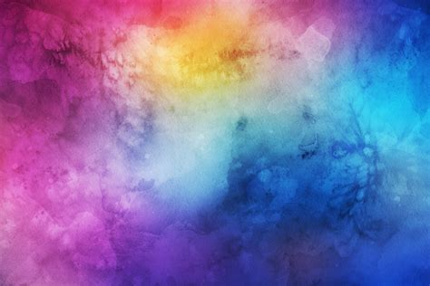 Digital Painting Background Hd Free by 40 Watercolor Backgrounds 183 Free Cool Hd
