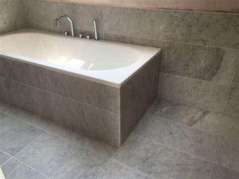 Tiling Panels For Bathrooms by Tiling Aspect Tiling