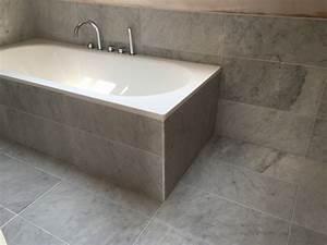 Tiled floor access panel choice image tile flooring for Tiled access panels bathroom