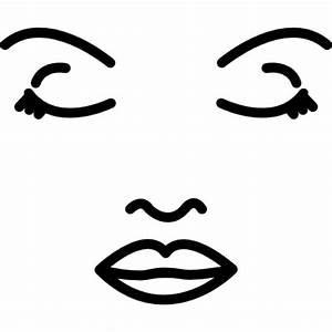 Woman Outlines Vectors, Photos and PSD files | Free Download