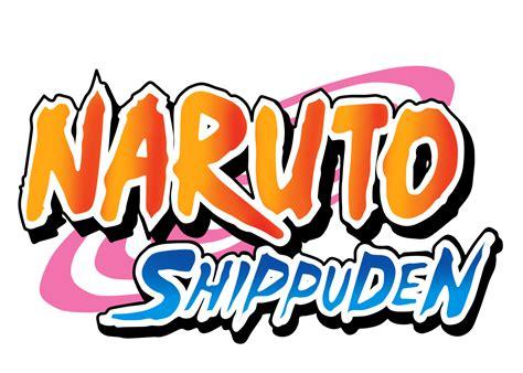 Anime Action Grafik Terbaik Review Fairy Tail Naruto One Piece Attack On Sadega