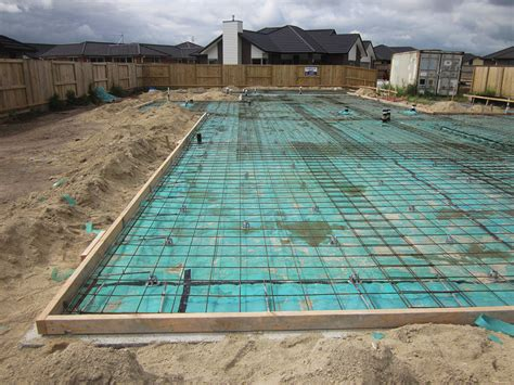 underlayment concrete ht green masons