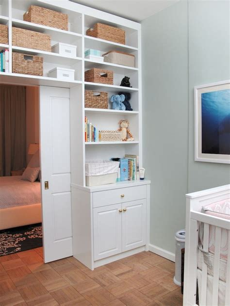 Temporary Drawers by Best 25 Temporary Wall Ideas On Temporary