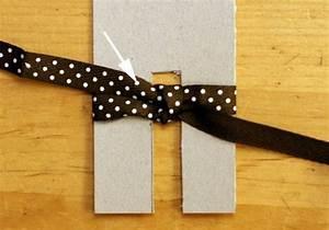 Geschenk Schleife Binden : schleife binden schleifen pinterest schleife binden binden und schleife ~ Orissabook.com Haus und Dekorationen