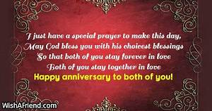 collection christian wedding wishes photos daily quotes With christian wedding anniversary wishes