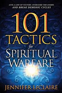 Rules Of Engagement   The Art Of Strategic Prayer And