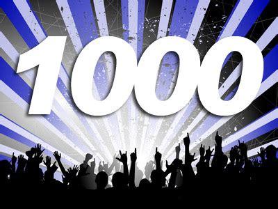 1000 Picks En Miramiapuesta  Mira Mi Apuesta  Blog De