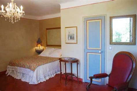 chambre hote hyeres chambre d 39 hôtes la bastide du plantier hyères 83400