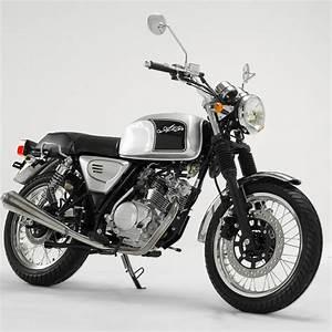 Orcal Astor 125 Prix : astor 125cc ~ Maxctalentgroup.com Avis de Voitures