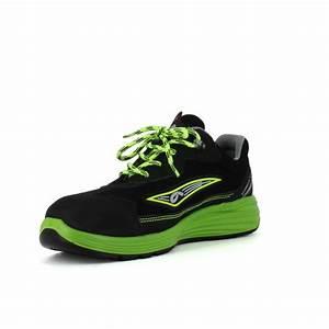 Basket De Sécurité Homme : chaussure basket de s curit homme lisashoes ~ Melissatoandfro.com Idées de Décoration
