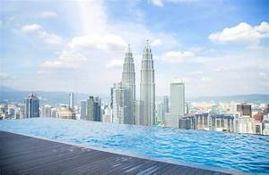 Mint Space Luxury Suite, Kuala Lumpur – Updated 2019 Prices