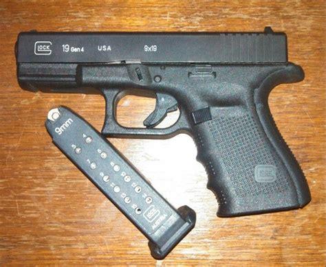 51 Best My Guns Images On Pinterest