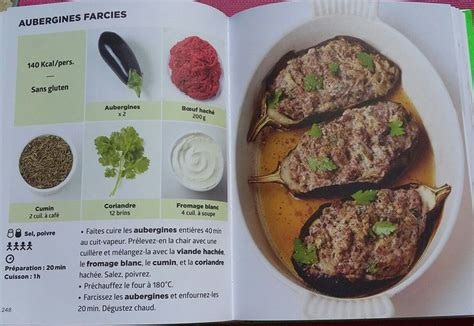 livre cuisine mercotte les 25 meilleures idées de la catégorie livre cuisine simplissime sur