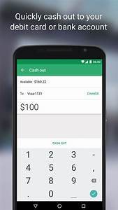 New and improved Google Wallet is now in the Play Store ...