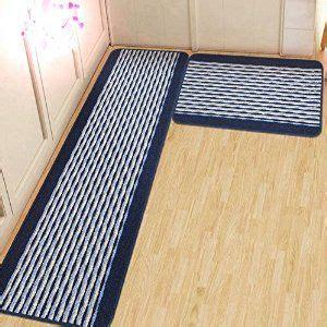 kitchen floor rugs washable ustide kitchen rug set kitchen floor rug 4813