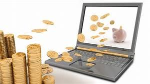 Mit Hobby Geld Verdienen : online geld verdienen mit texten fotos oder 3d daten computer bild ~ Orissabook.com Haus und Dekorationen