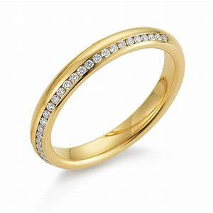 amazing lesbian transgender gay wedding ring from www With wedding rings for lesbians