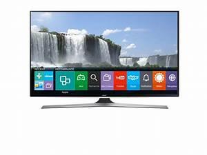 Enregistrer Produit Samsung : test samsung ue60j6200 notre avis cnet france ~ Nature-et-papiers.com Idées de Décoration