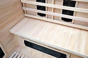 Fußbodenheizung Aufbau Maße : infrarotkabine svett hochwertige w rmekabinen gartenzubeh r zum g nstigen preis ~ Eleganceandgraceweddings.com Haus und Dekorationen