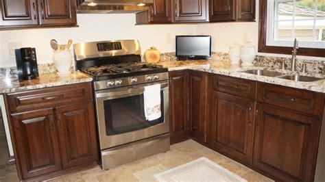 Cranston Ri  Ee  Kitchen Ee   Countertop Center Of  Ee  New Ee   England