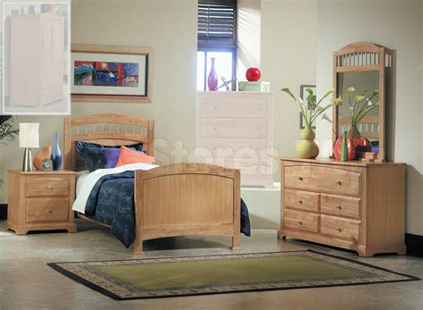 furniture arrangement small room layout living tool