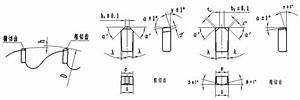Tct Circular Saw Blade Manual Tangsaw